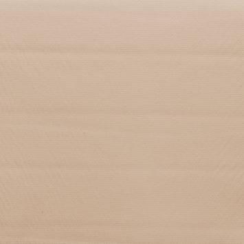 Velours beige 380gr