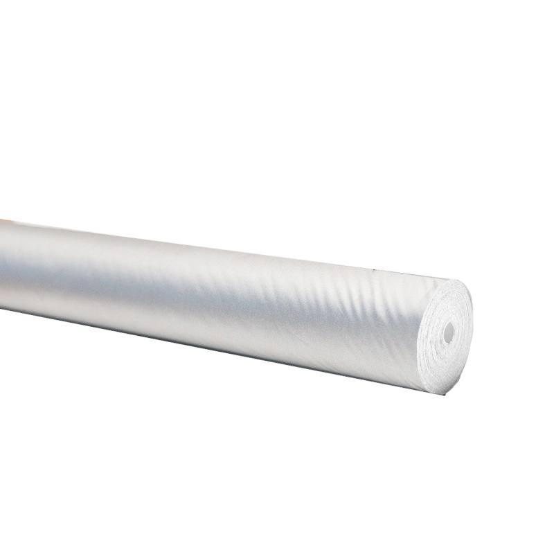 Rouleau 20m isolant thermique pas cher tissus price - Tissu isolant thermique au metre ...