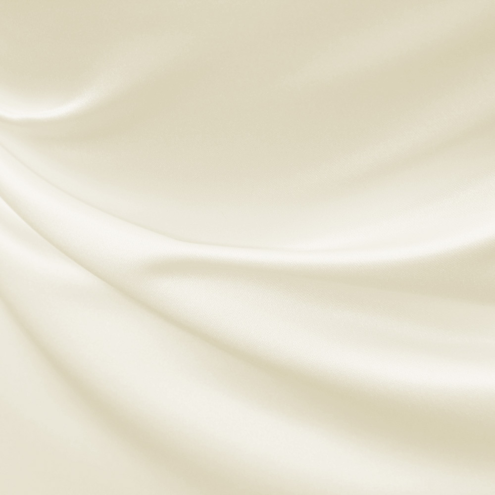 satin duchesse blanc cass pas cher tissus price. Black Bedroom Furniture Sets. Home Design Ideas