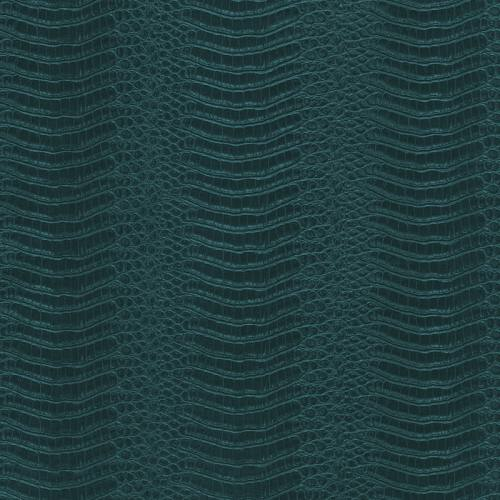 simili cuir pas cher au m tre tissu au m tre tissu pas cher 2. Black Bedroom Furniture Sets. Home Design Ideas