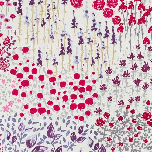 tissu coton fleurs pas cher au m tre tissu pas cher tissu au m tre tissus price. Black Bedroom Furniture Sets. Home Design Ideas
