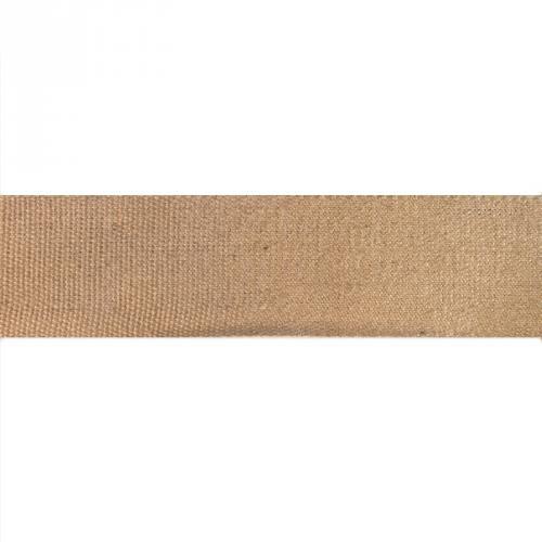 Sangle jute tapissier 85mm