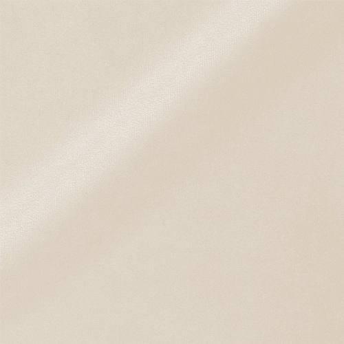 Velours teflon uni beige 450 gr