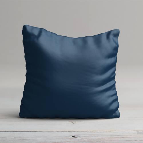 Velours uni bleu roi 450 gr