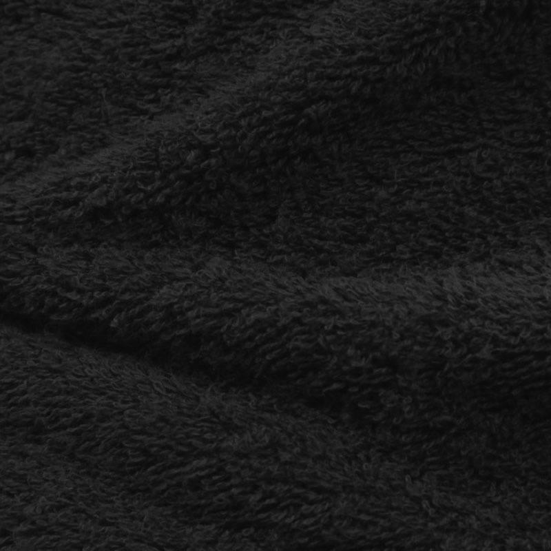 tissu ponge noir pas cher tissus price. Black Bedroom Furniture Sets. Home Design Ideas
