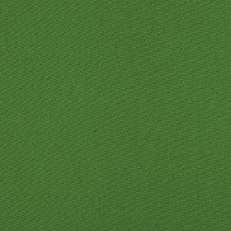 toile polycoton verte grande largeur pas cher tissus price. Black Bedroom Furniture Sets. Home Design Ideas