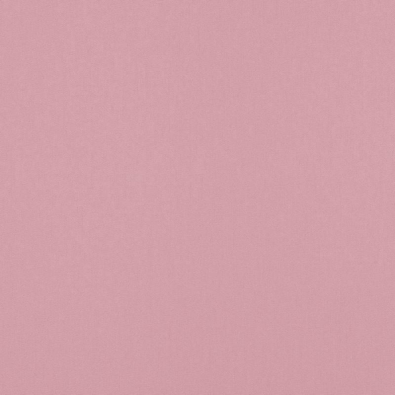 toile polycoton rose pastel grande largeur pas cher tissus price. Black Bedroom Furniture Sets. Home Design Ideas