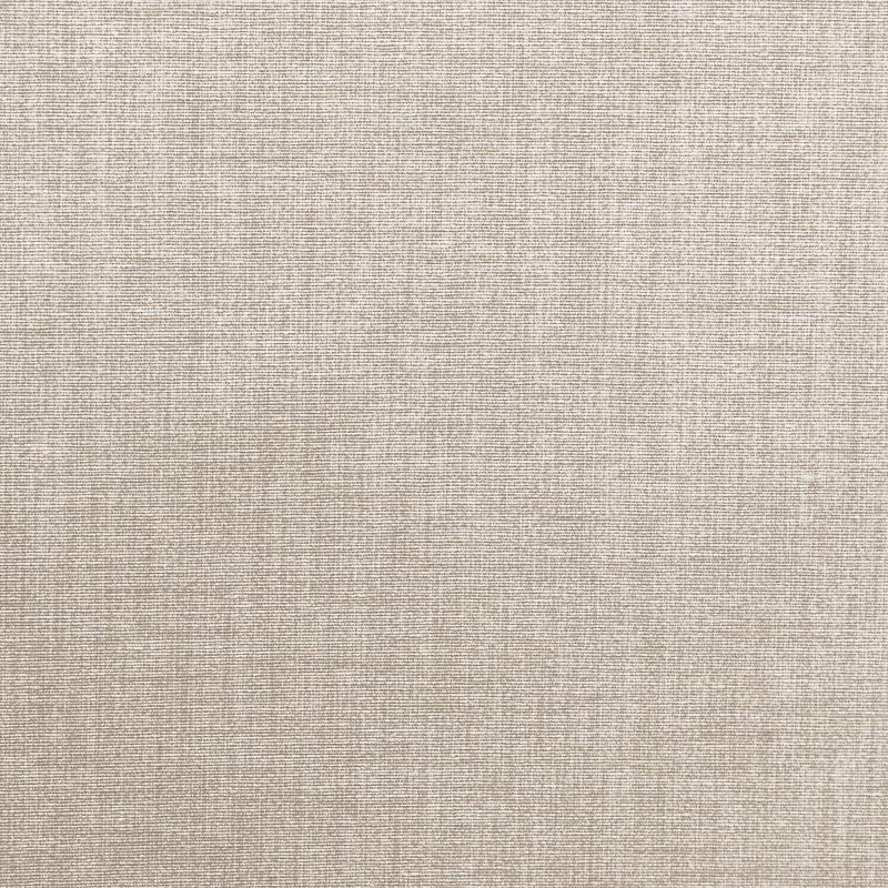 toile polycoton naturelle chin e grande largeur pas cher tissus price. Black Bedroom Furniture Sets. Home Design Ideas