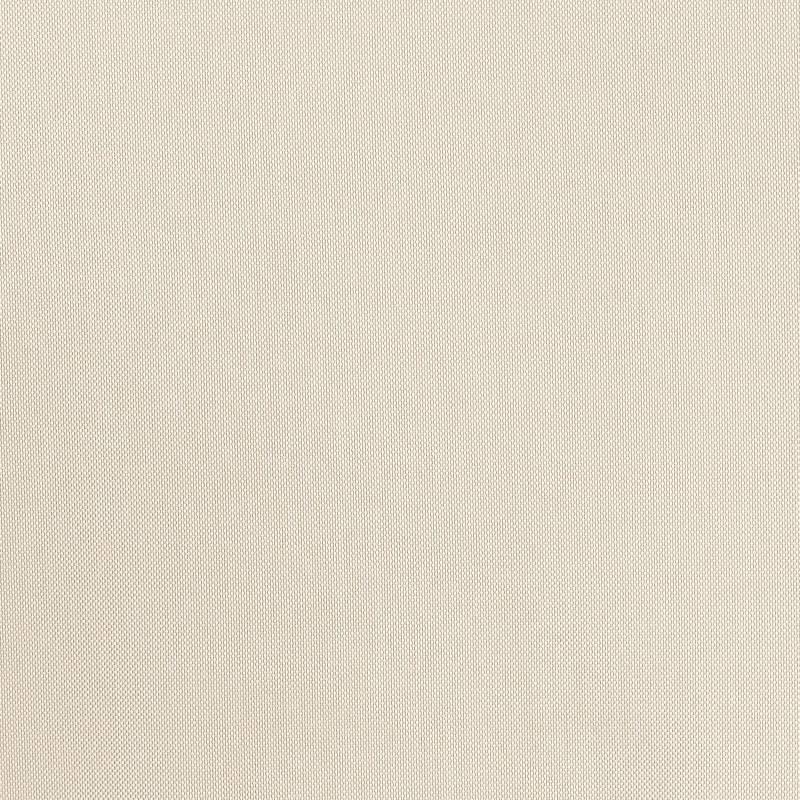 Tissu exterieur t flon natt blanc m tallis pas cher for Tissu deperlant exterieur