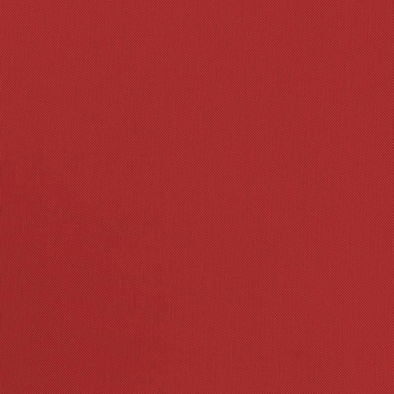 tissu exterieur t flon natt rouge pas cher tissus price. Black Bedroom Furniture Sets. Home Design Ideas