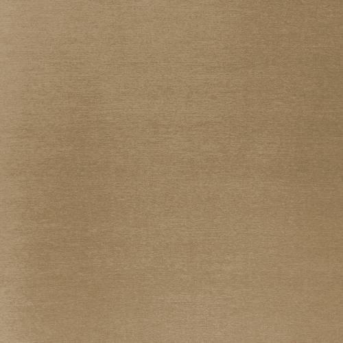 toile ext rieure t flon marbr e tissu ext rieur pas cher au m tre. Black Bedroom Furniture Sets. Home Design Ideas