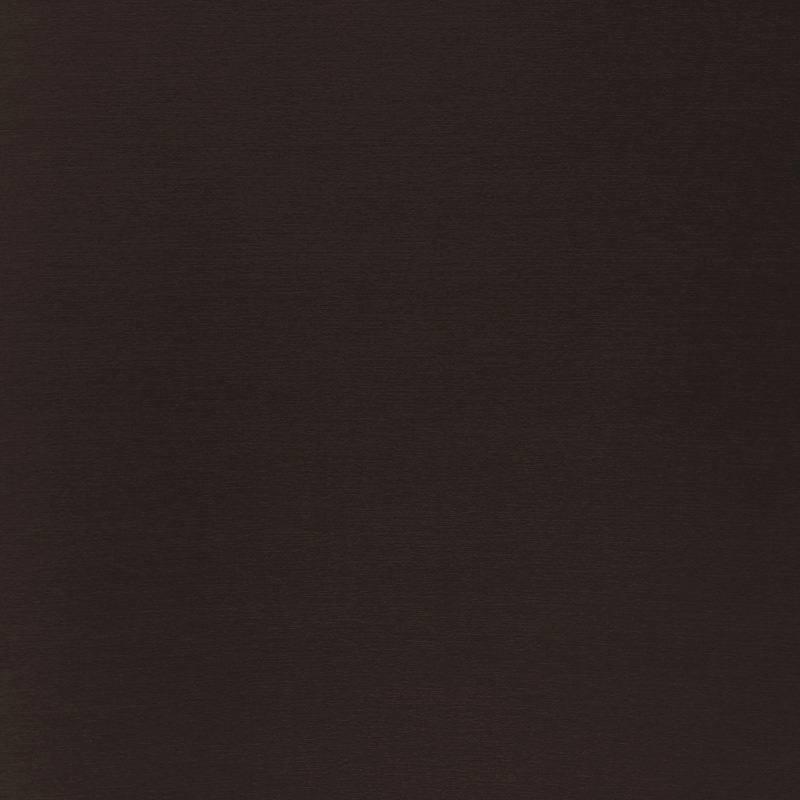 Tissu exterieur t flon marbr marron pas cher tissus price for Tissu impermeable exterieur pas cher