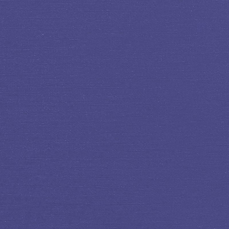 toile polycoton bleue grande largeur pas cher tissus price. Black Bedroom Furniture Sets. Home Design Ideas