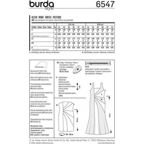 Magasin robe de soiree offenburg