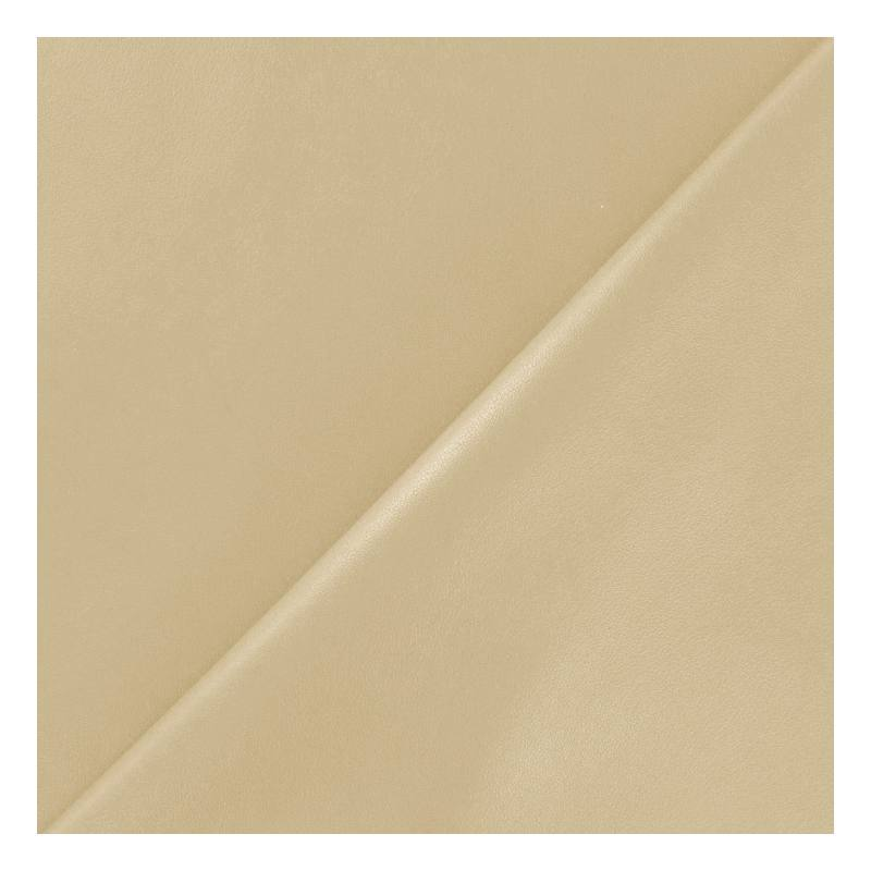 Simili d'habillement beige