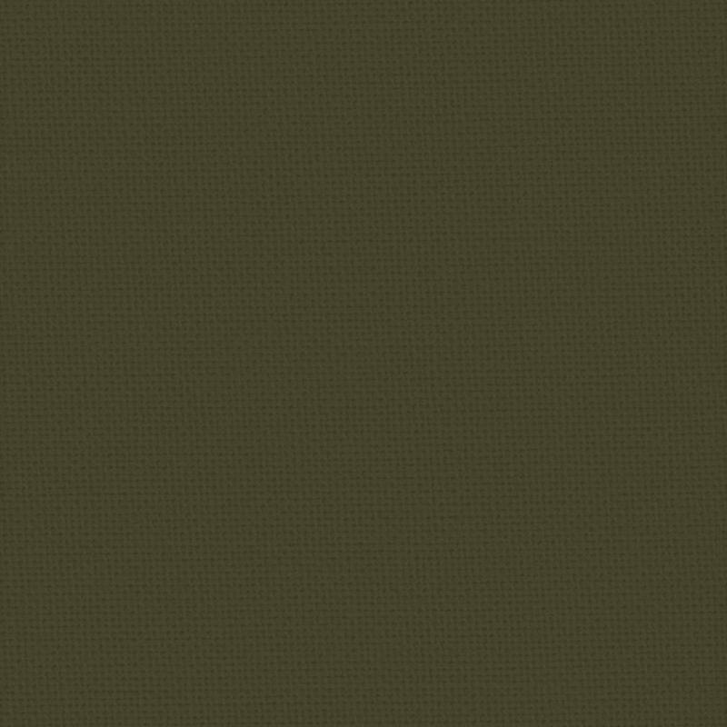 toile coton kaki grande largeur tissus price. Black Bedroom Furniture Sets. Home Design Ideas
