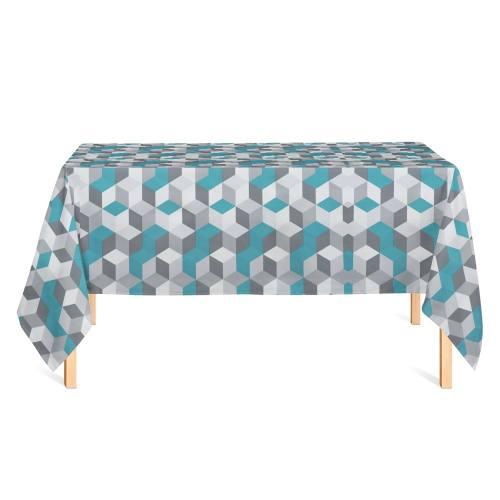 tissu pour nappe pas cher au m tre tissu au m tre tissu pas cher. Black Bedroom Furniture Sets. Home Design Ideas