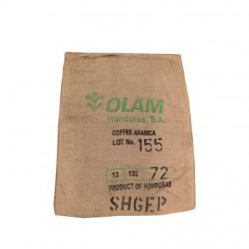 Sac à café Coffee Arabica