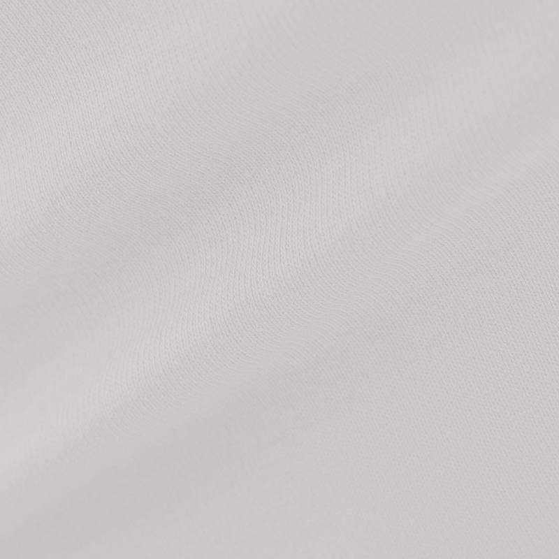 Gris Clair : Jersey uni gris clair pas cher tissus price