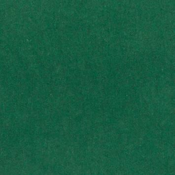 Lainage caban vert sapin