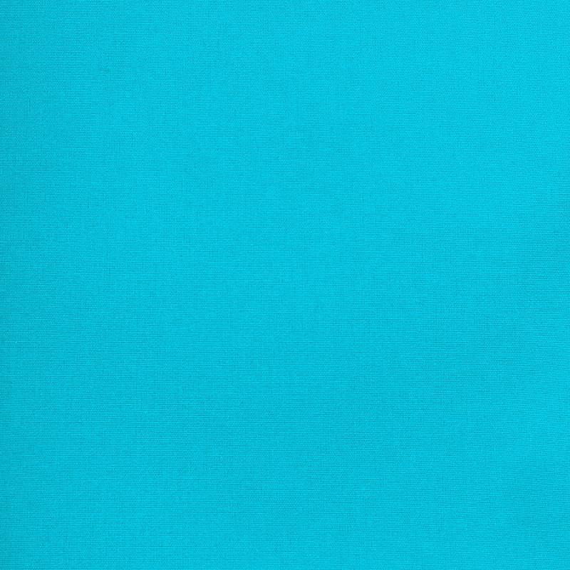 tissu drap bleu turquoise grande largeur pas cher tissus price. Black Bedroom Furniture Sets. Home Design Ideas