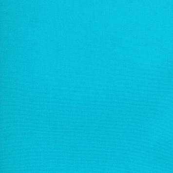 Tissu grande largeur pas cher au m tre tissu pas cher for Bleu turquoise clair