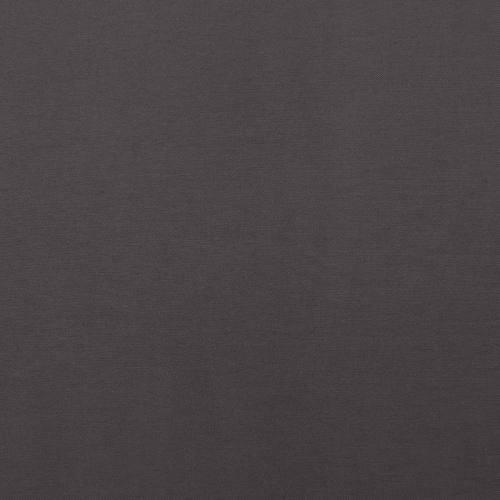 Gabardine gris de lin
