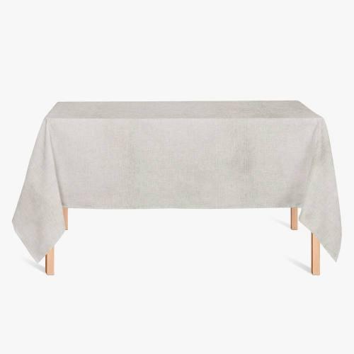 lin et aspect lin ameublement pas cher au m tre tissu pas cher tissu au m tre. Black Bedroom Furniture Sets. Home Design Ideas