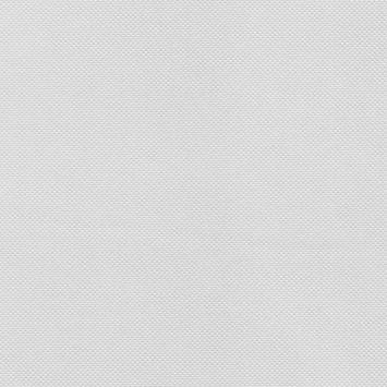Non-tissé blanc