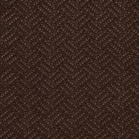 Simili cuir relief Charlize marron