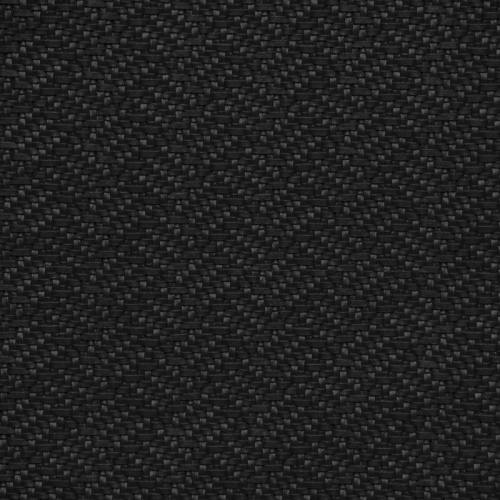 Simili cuir relief Charlize noir