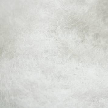 Ouate pas ch re au m tre tissu pas cher tissu au m tre - Ouate au metre ...