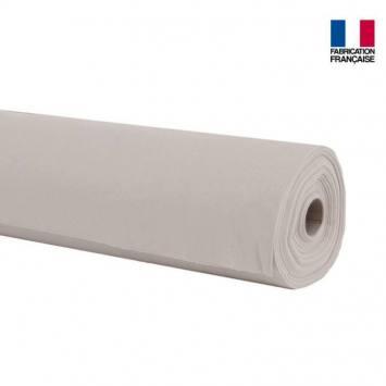 Toile coton